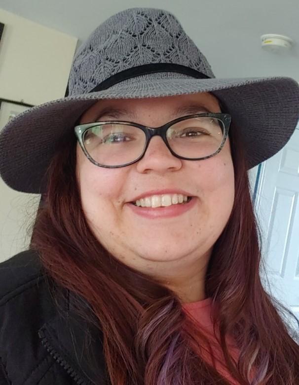 Amanda Beausoleil