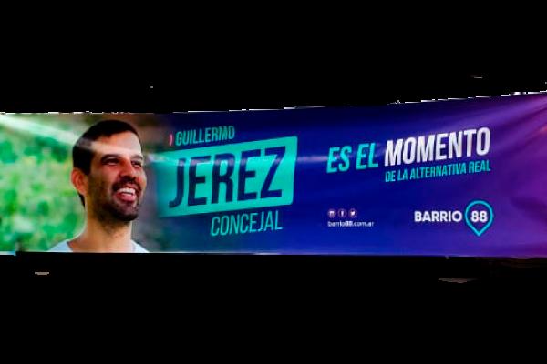 bannerfinal.png