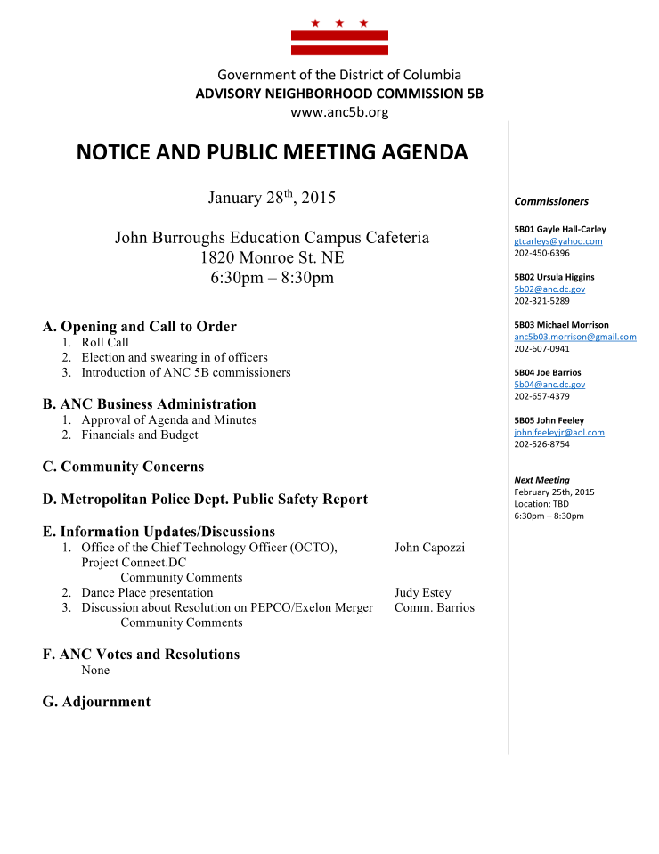 anc_5b_notice_agenda_january_2015_png.png