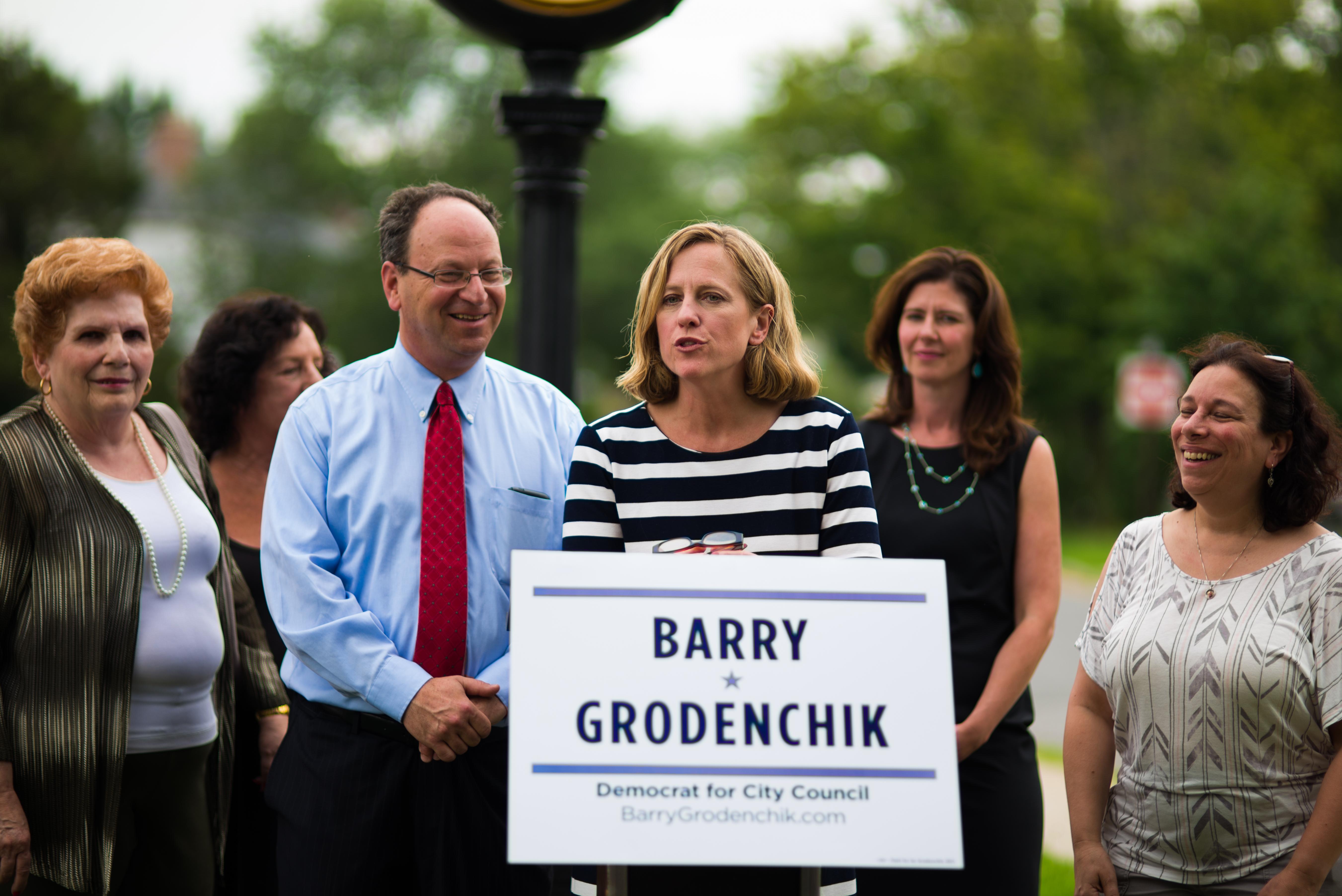 Barry_Women_Endorsement_Pic.jpg