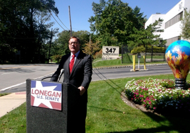 Lonegan.jpg