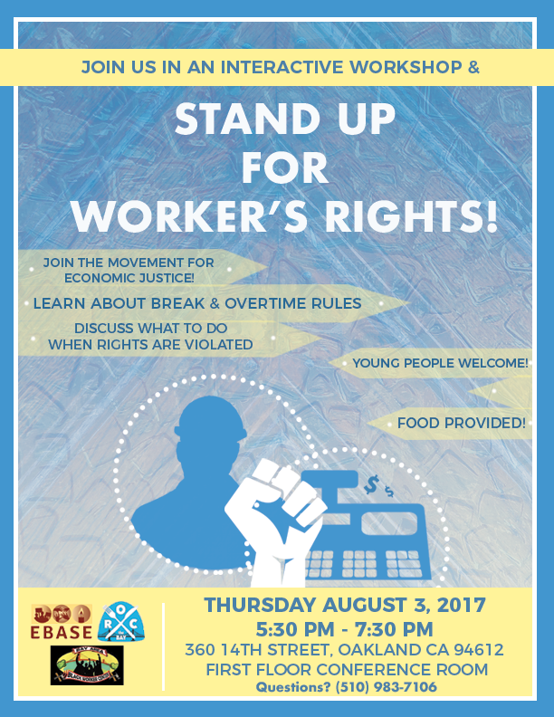 Know-Your-Rights-Youth-Training-Flyer-3rd-draft.png