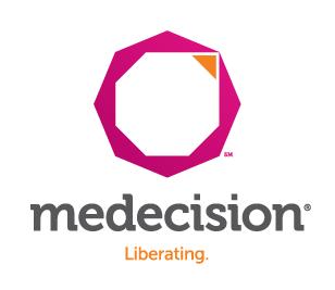 MedecisionLogo.png