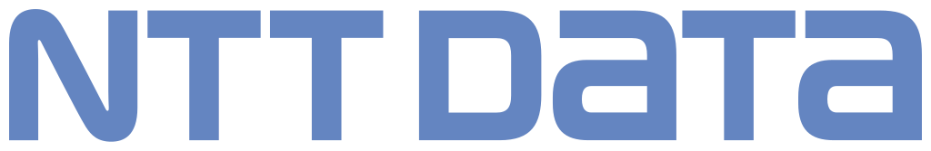NTT_data_transparent.png