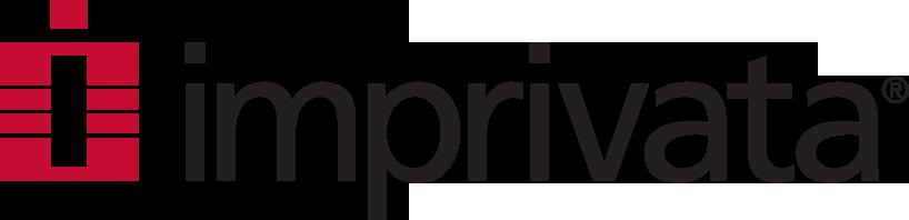imprivata_logo.png