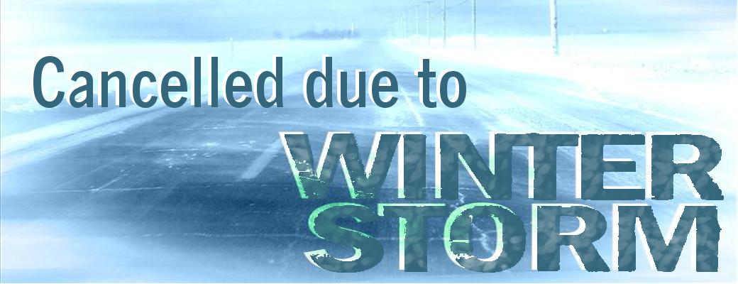 weather-cancellation.jpg