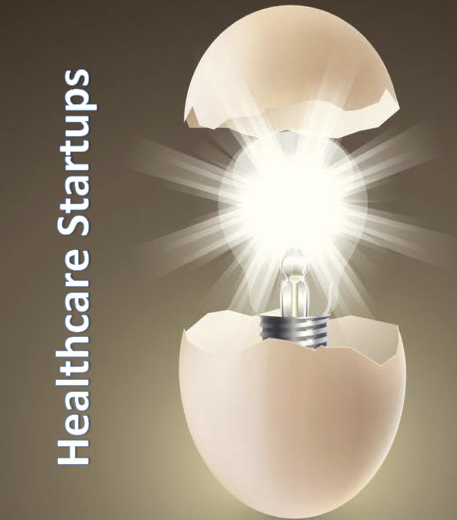 Startup_Egg_Lightbulb.jpg
