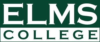 Elms_College_logo.jpeg