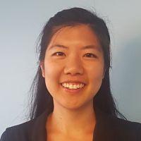 Lydia Shen