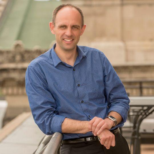 Christian Lagier