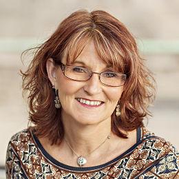 Kristie Kelly