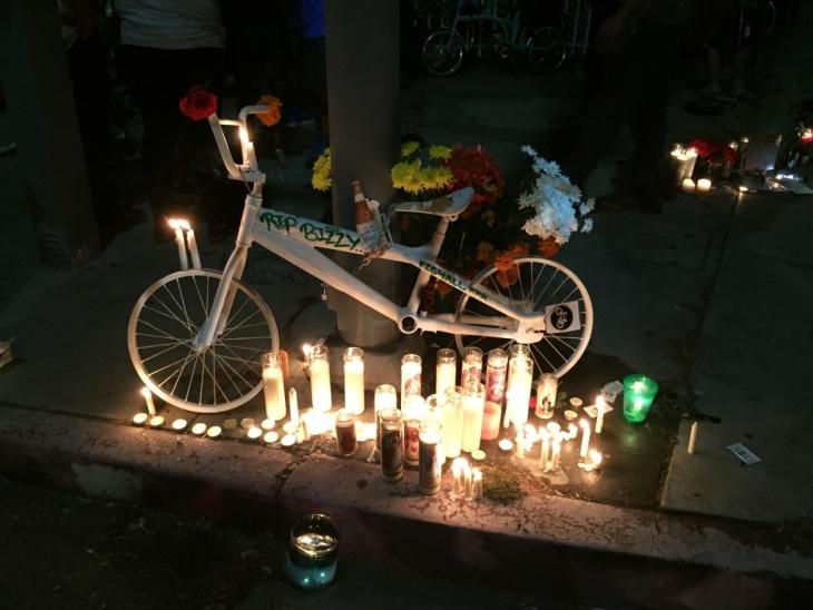 Bike_Memorial_1.jpg