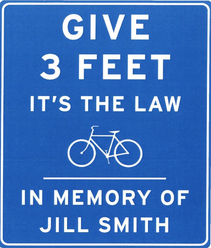 Bike_Memorial_2.jpg