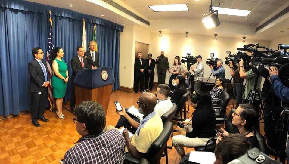 City_Attorney_Press_Conf.jpg