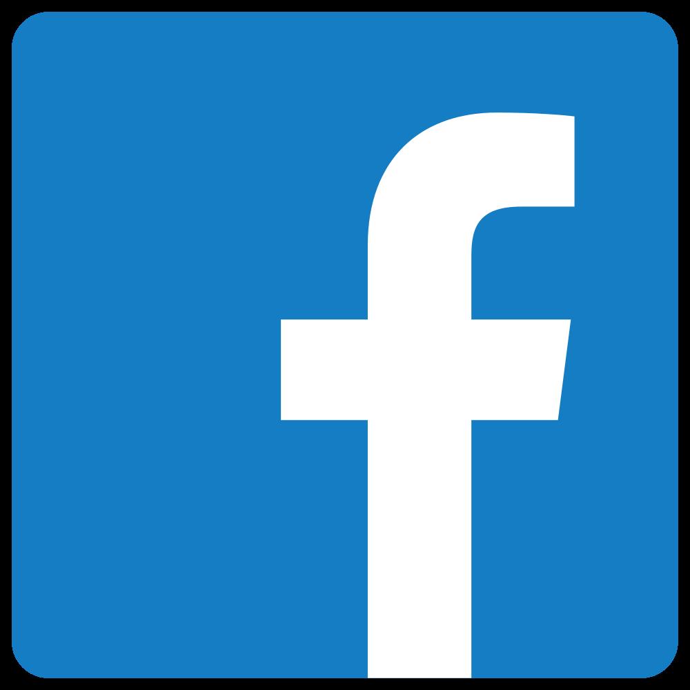 3253d35cec63ce1d1e638155830a2c11_facebook-logos-png-images-free-download_1000-1000.png
