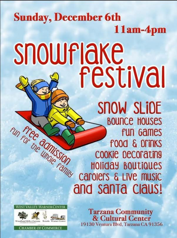 Snowflake_Festival_2015.JPG