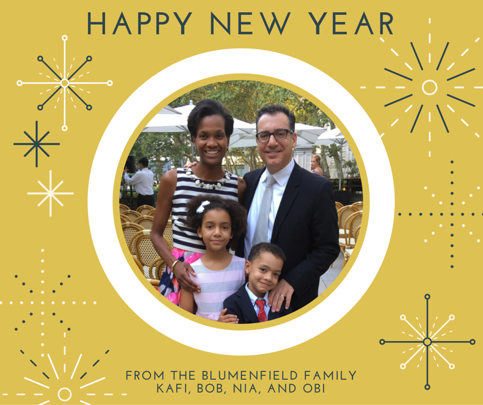 Blumenfield_Family_new_Year.png