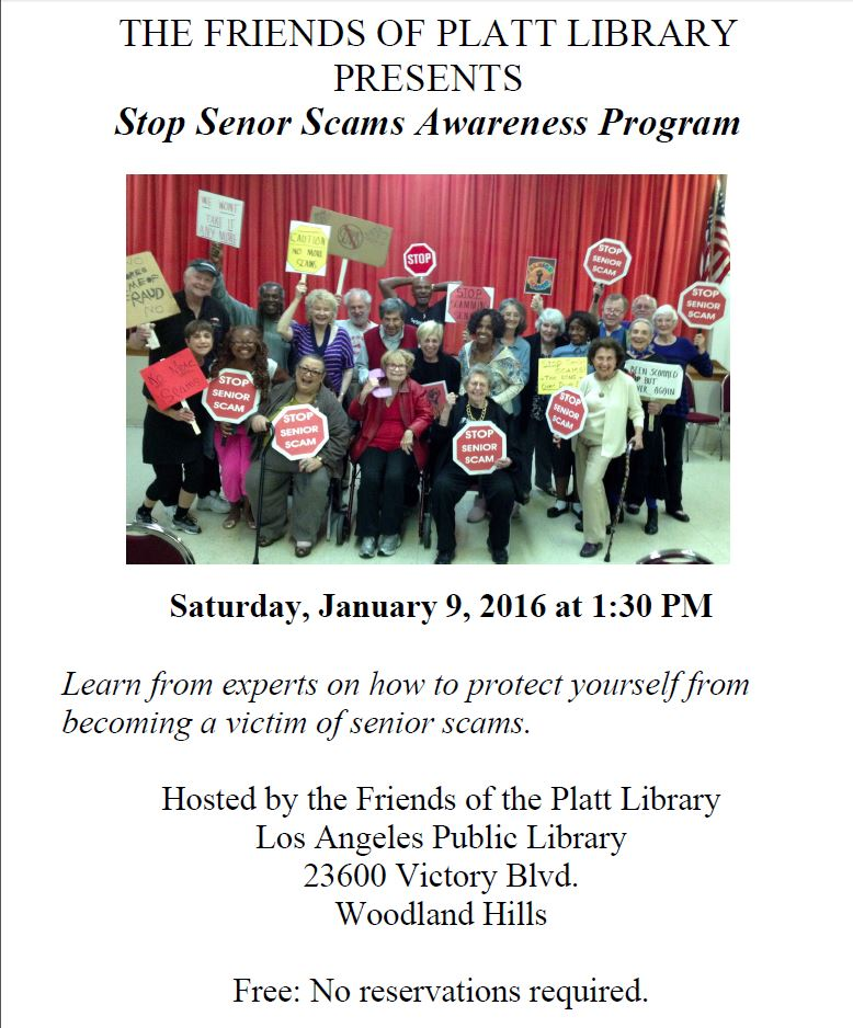 Stop_Senior_Scams_Flyer.jpeg