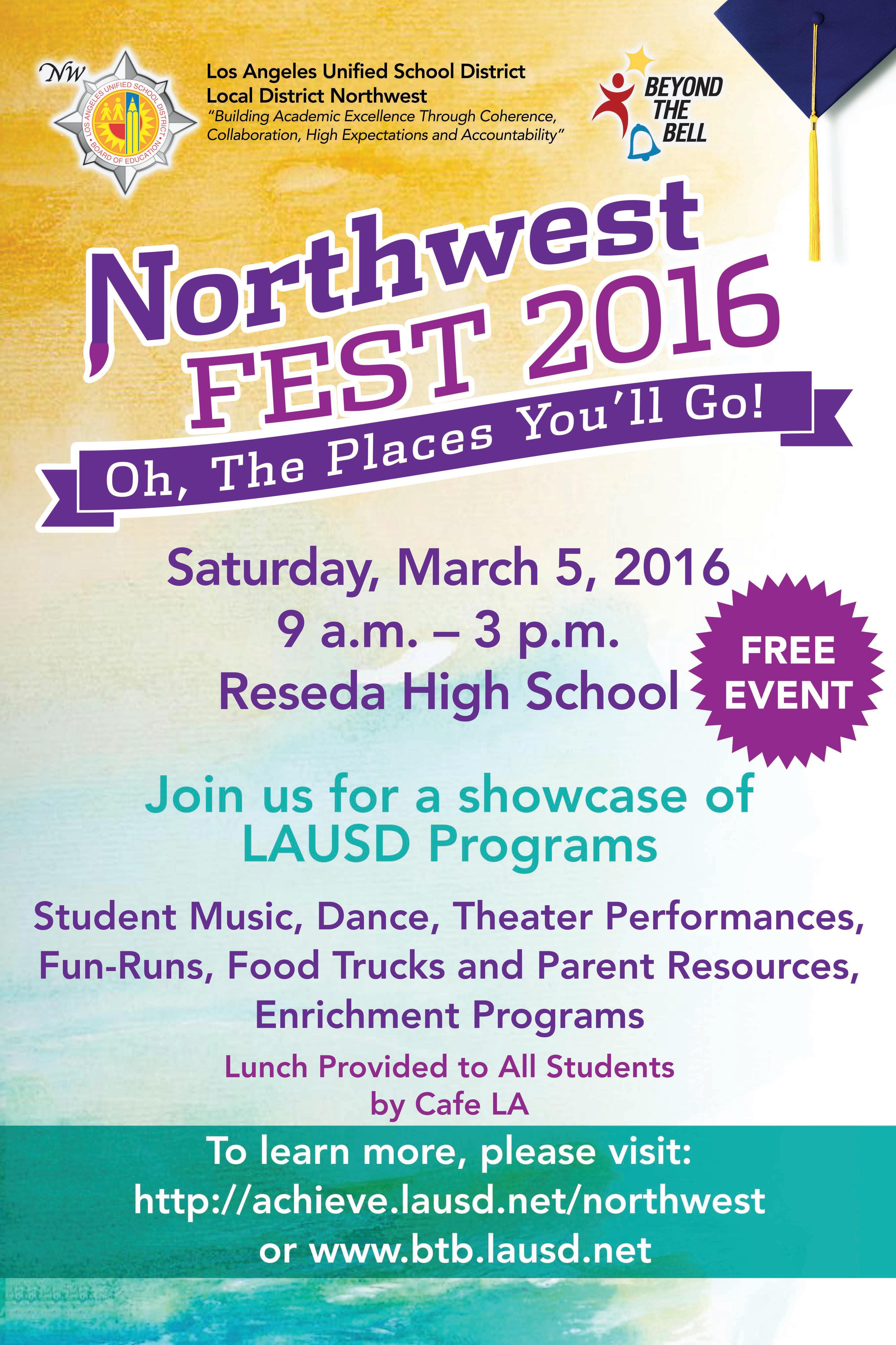 Northwest_Fest2016-page-001.jpg