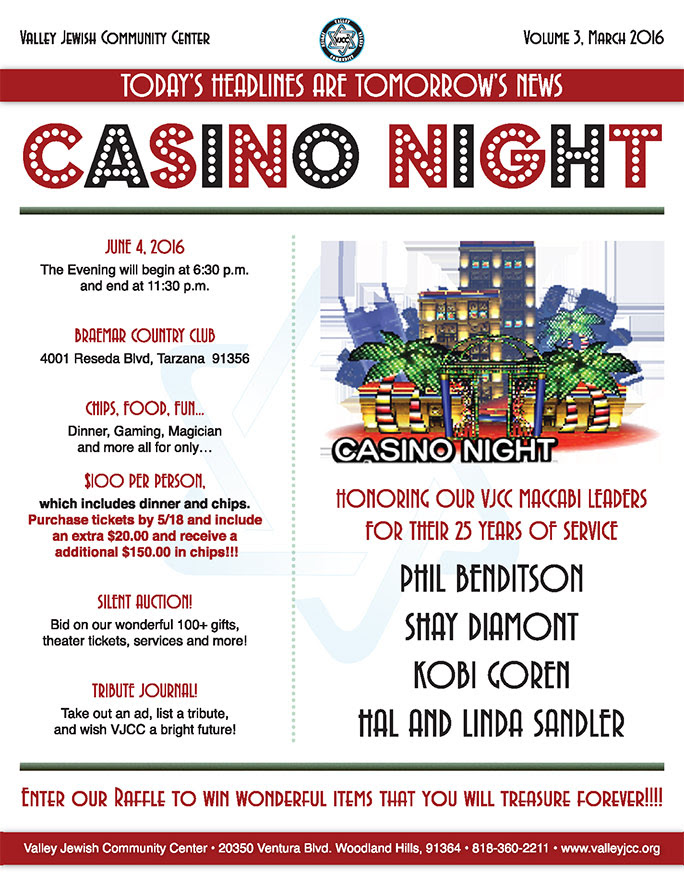 VJCC_Casino_Night.jpg