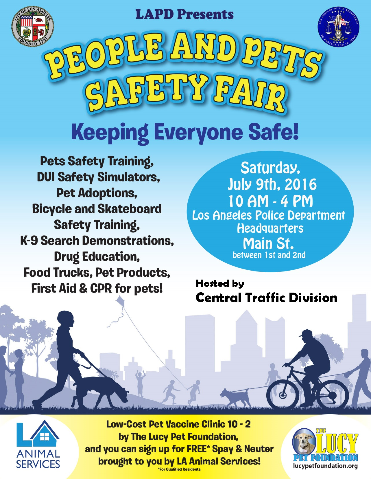 Safety_Fair_Flier.jpg