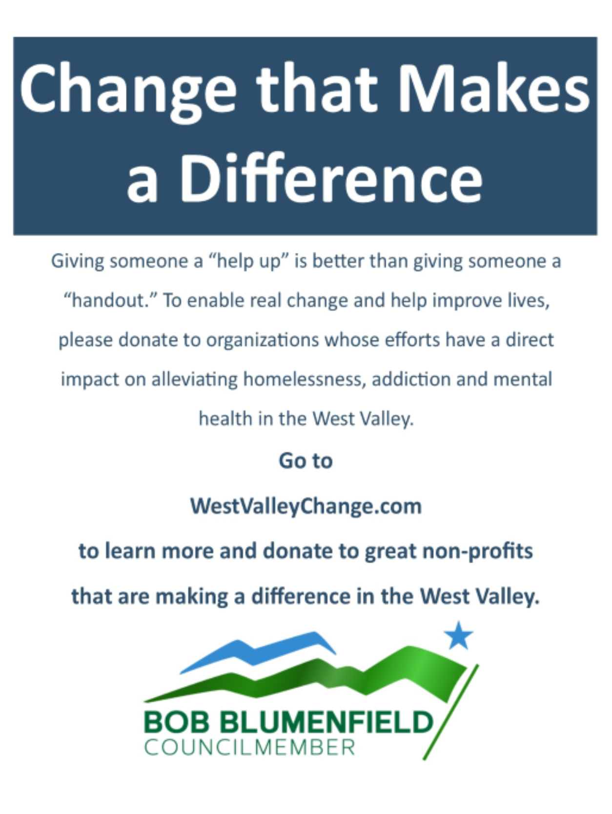 Change_that_makes_a_difference.png