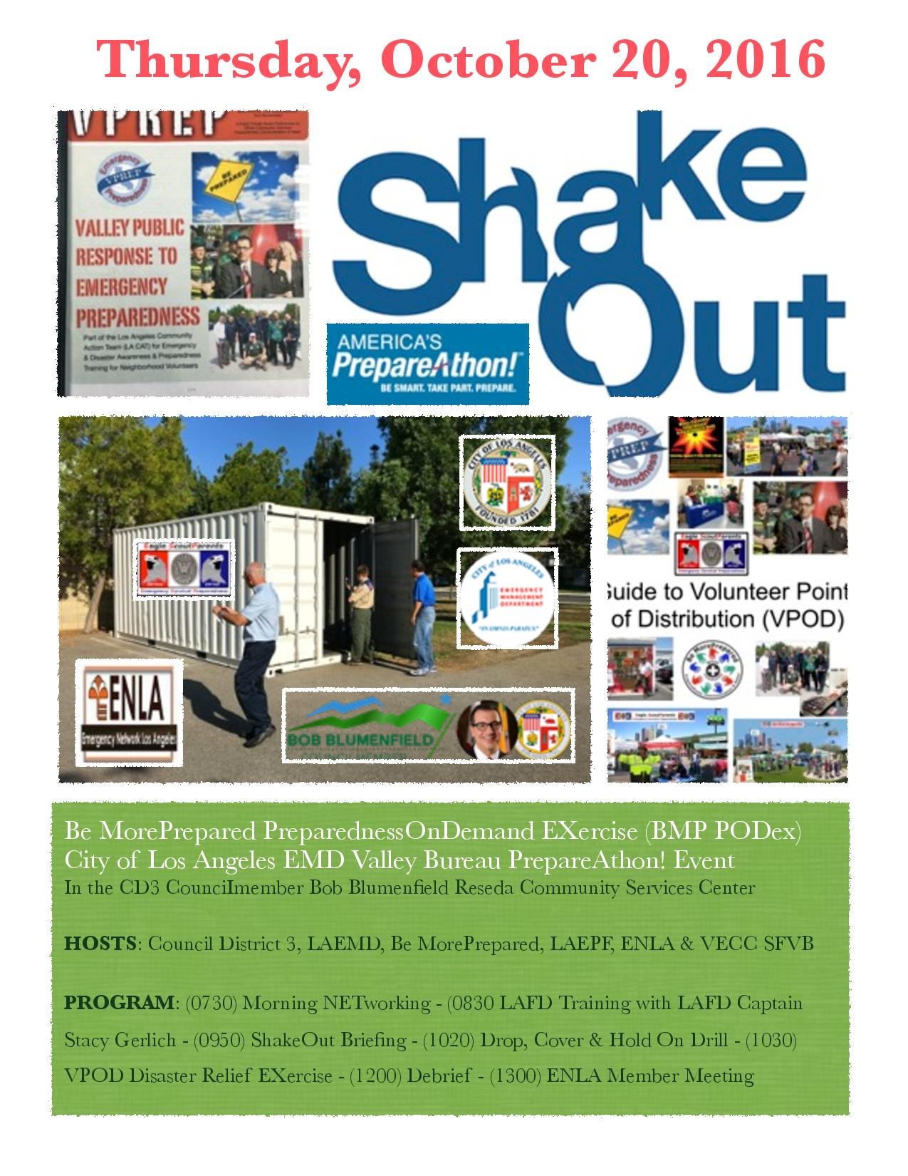 ShakerOut_10-20_FLYER-page-001.jpg
