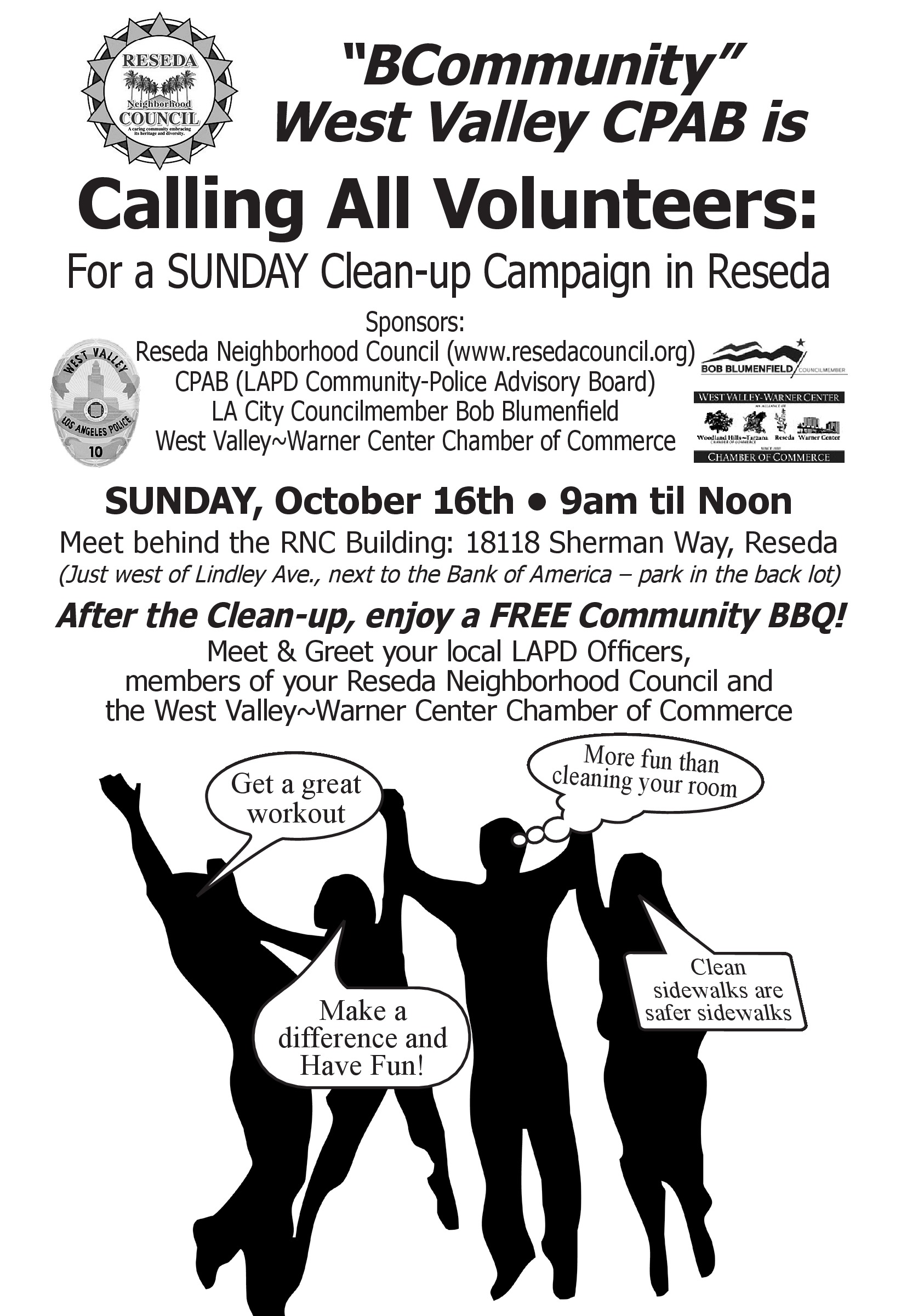 BCOMMUNITY_sidewalk_cleanup_FLYER_full_pg___enlarge_1-up_mast-page-0.jpg