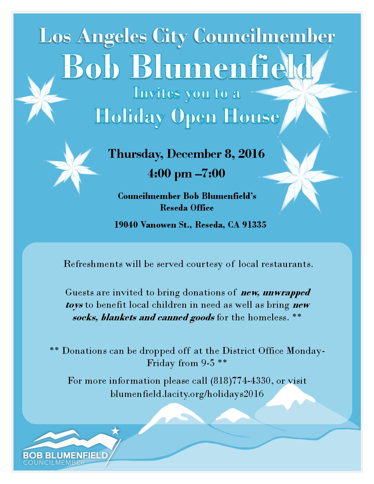 Invitation_Holiday_open_house_2016_final.jpg