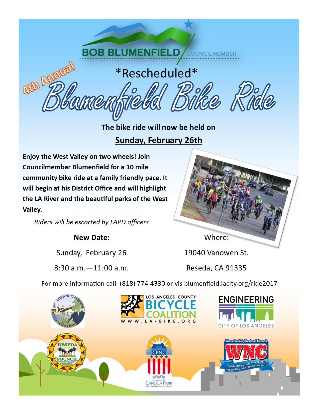 Blumenfield_Bike_Ride_Flyer_2.26.17_RESCHEDULE_FINAL.jpg