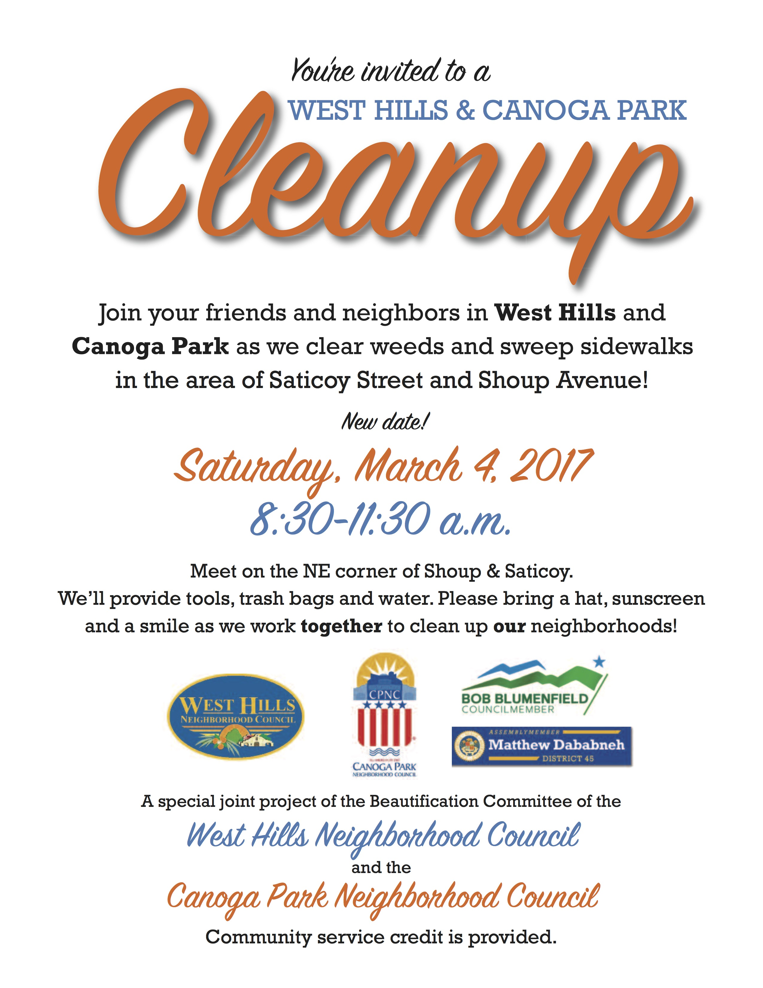cleanup_flyer_wh___cp_March_4.jpg