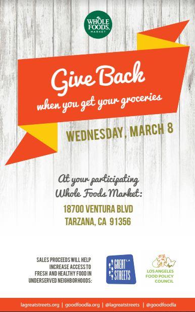 Give_back_Tarzana.JPG