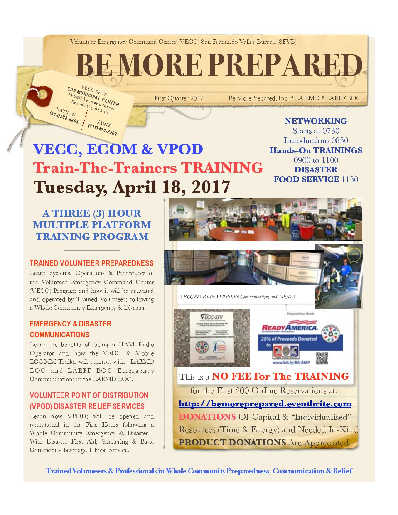 VECC_March_TRAINING_Flyer-page-001.jpg