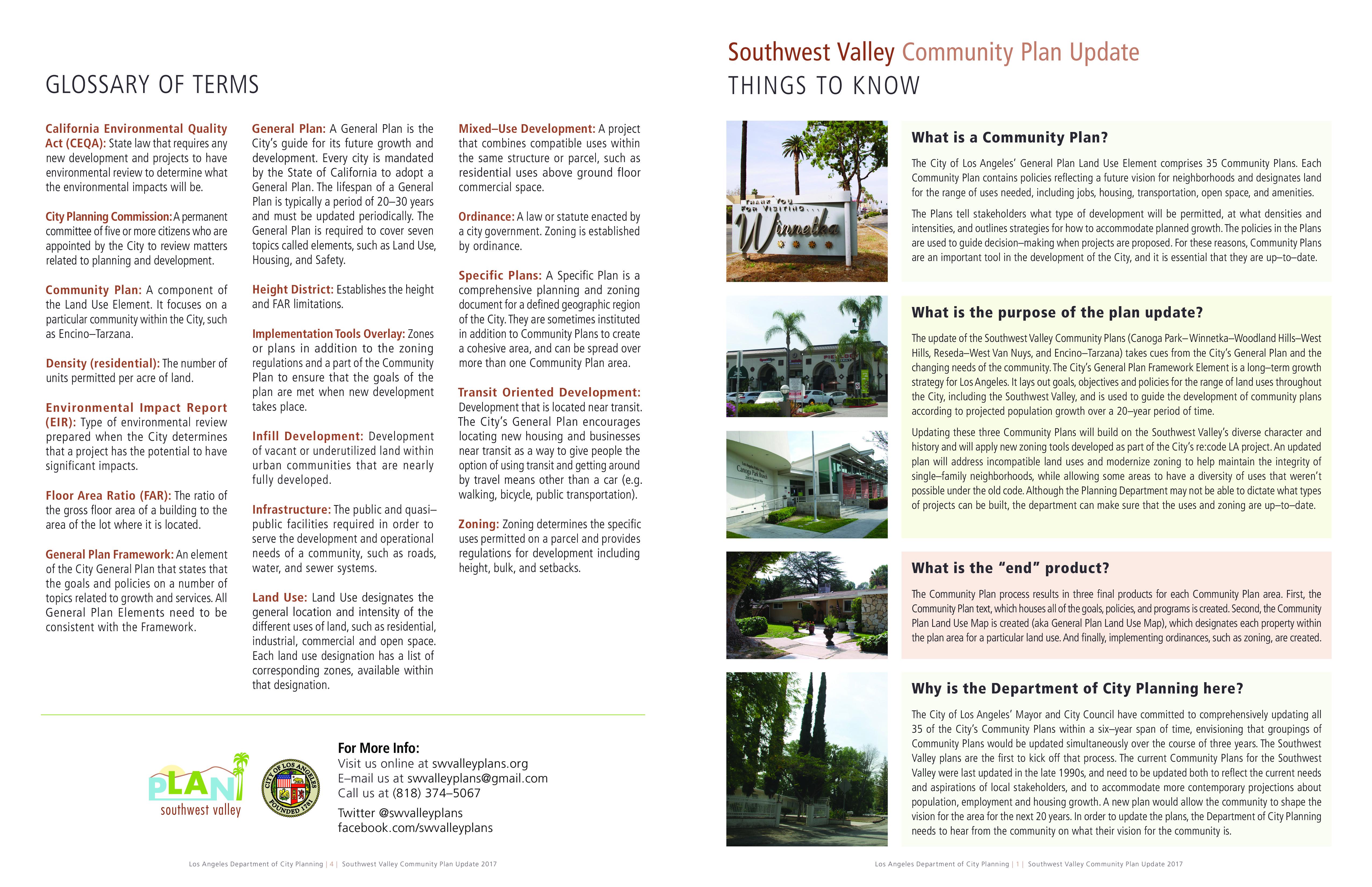 Brochure_CPupdatesBkground-page-0.jpg