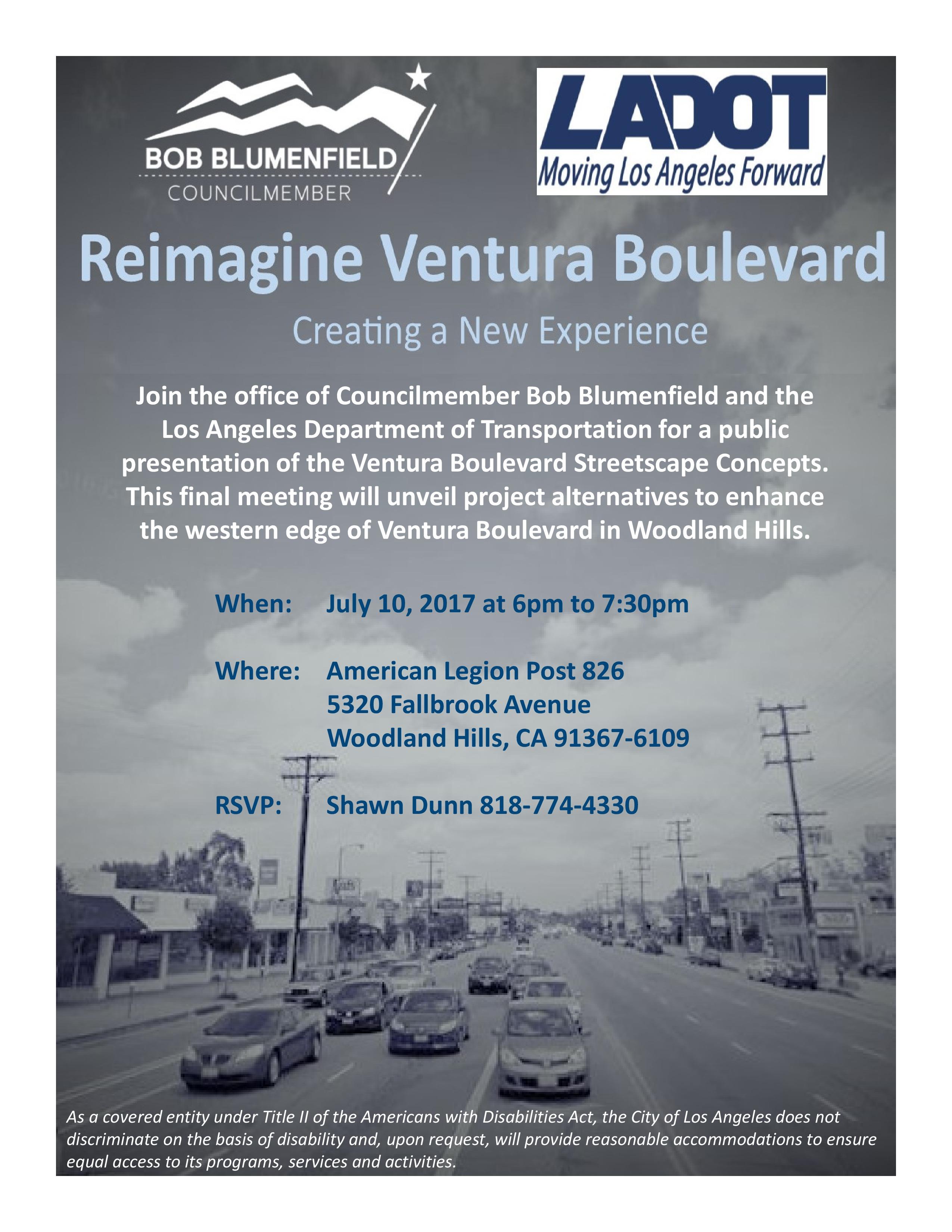 Ventura_Public_Meeting_Flyer_7-10-17_Final-page-0.jpg