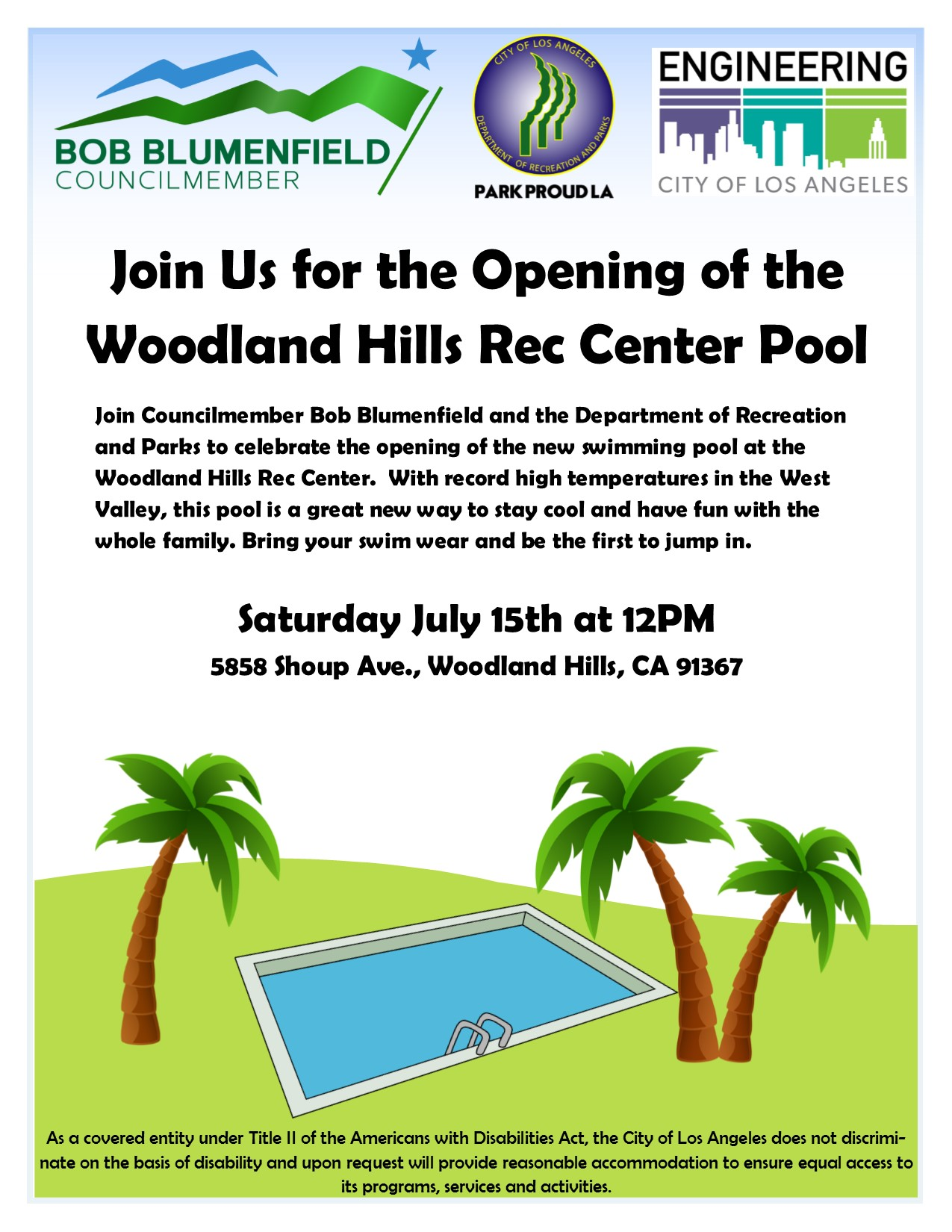 Woodland_Hills_rec_center_pool_flyer_V2_jpeg.jpg