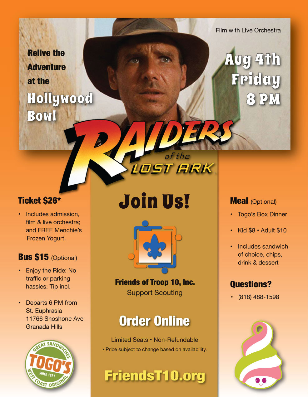 HBowl-Indiana-Jones-Flyer.jpg