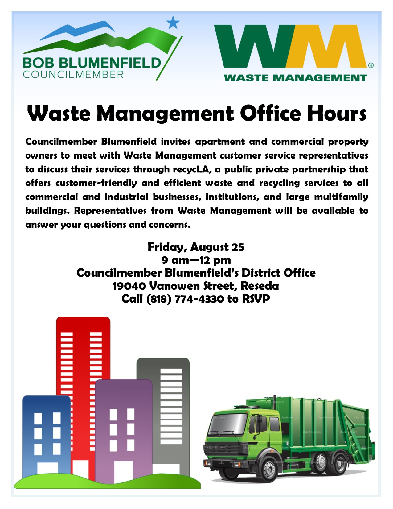 Waste_Management_Office_Hours_Flyer.jpg