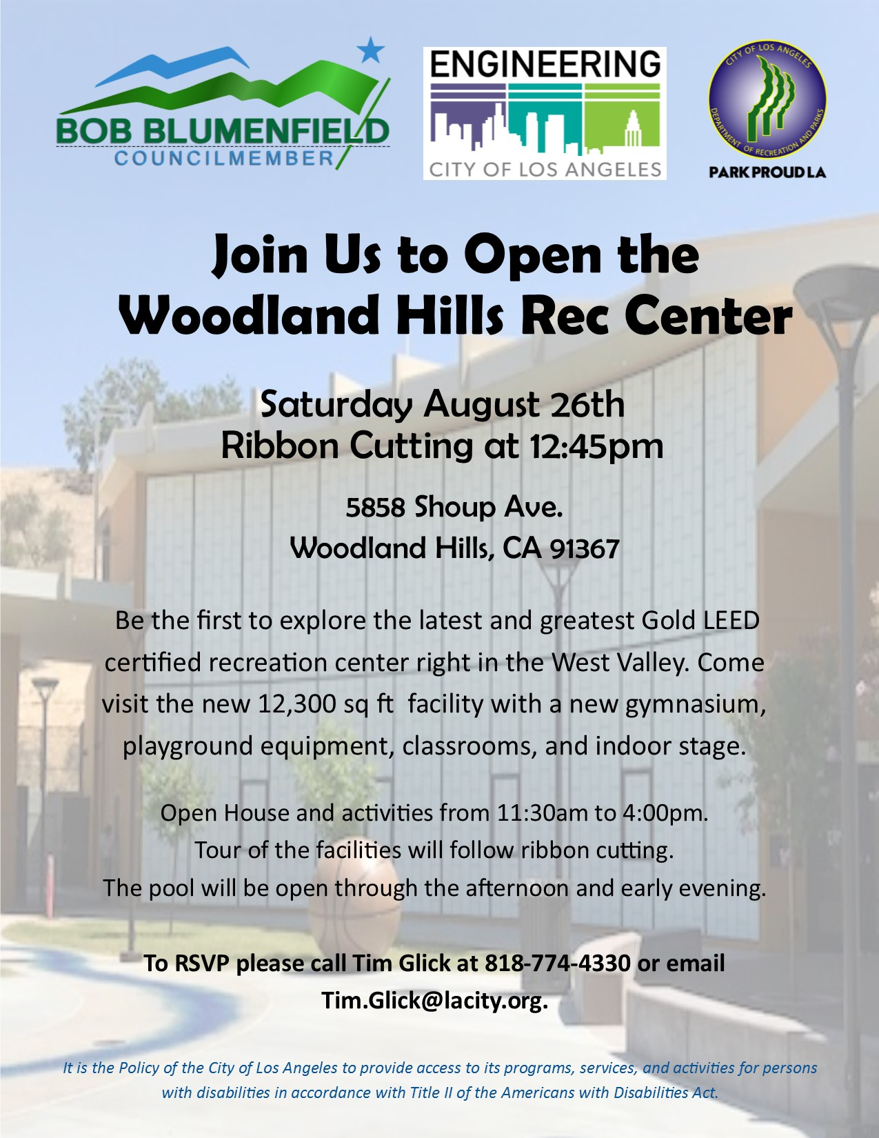 WoHi_Rec_Center_Grand_Opening_Flyer_JF_V3.jpg