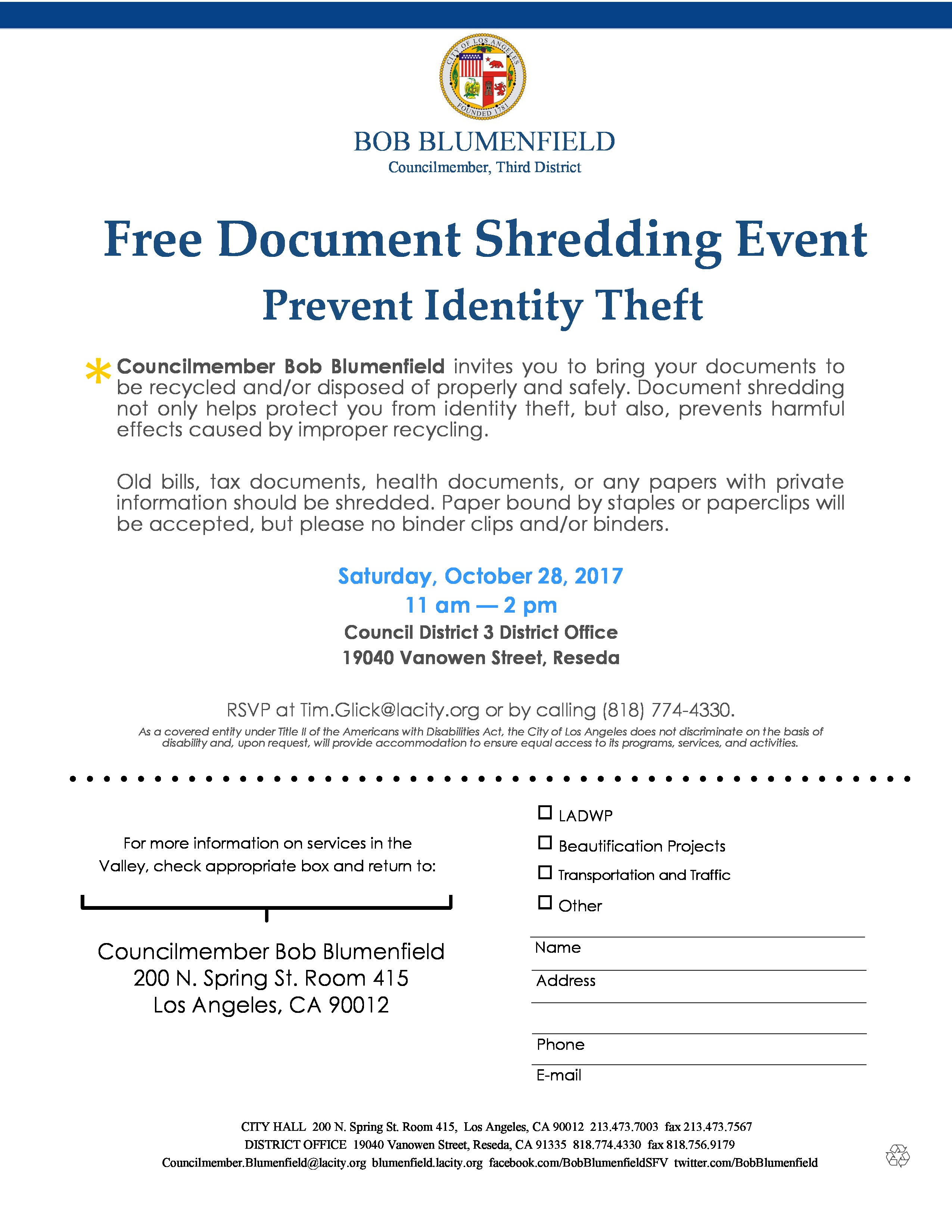 Document_Shredding_Event-page-0.jpg