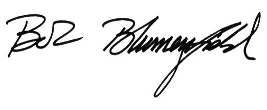 Bob's_Signature(2).JPG