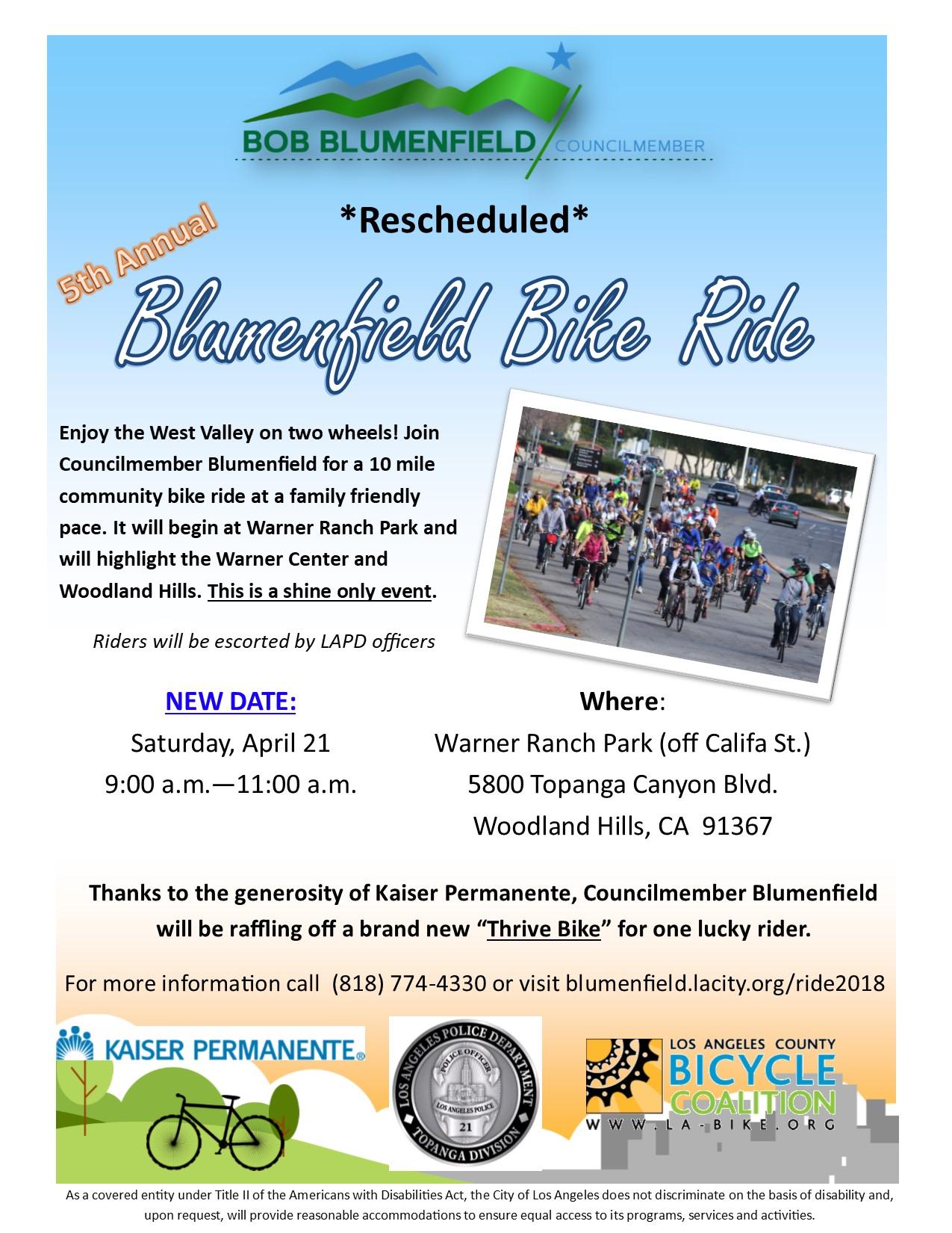 Blumenfield_Bike_Ride_Flyer_3.3.18_final.jpg