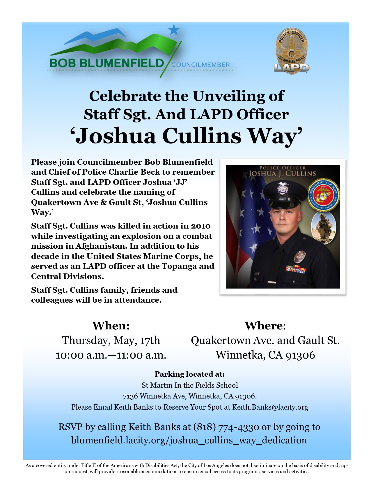 Joshua_Cullins_Way_May_17.2018_flyer_draft_1_(military).jpg
