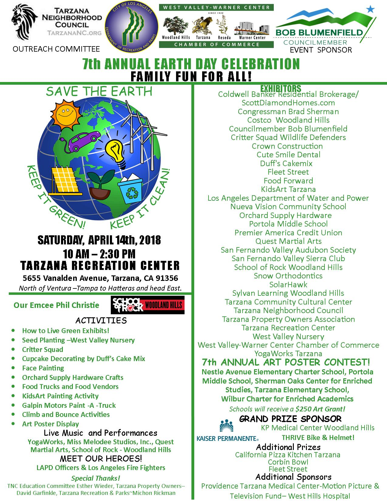REVISED_2018_Earth_Day_Flyer.jpg