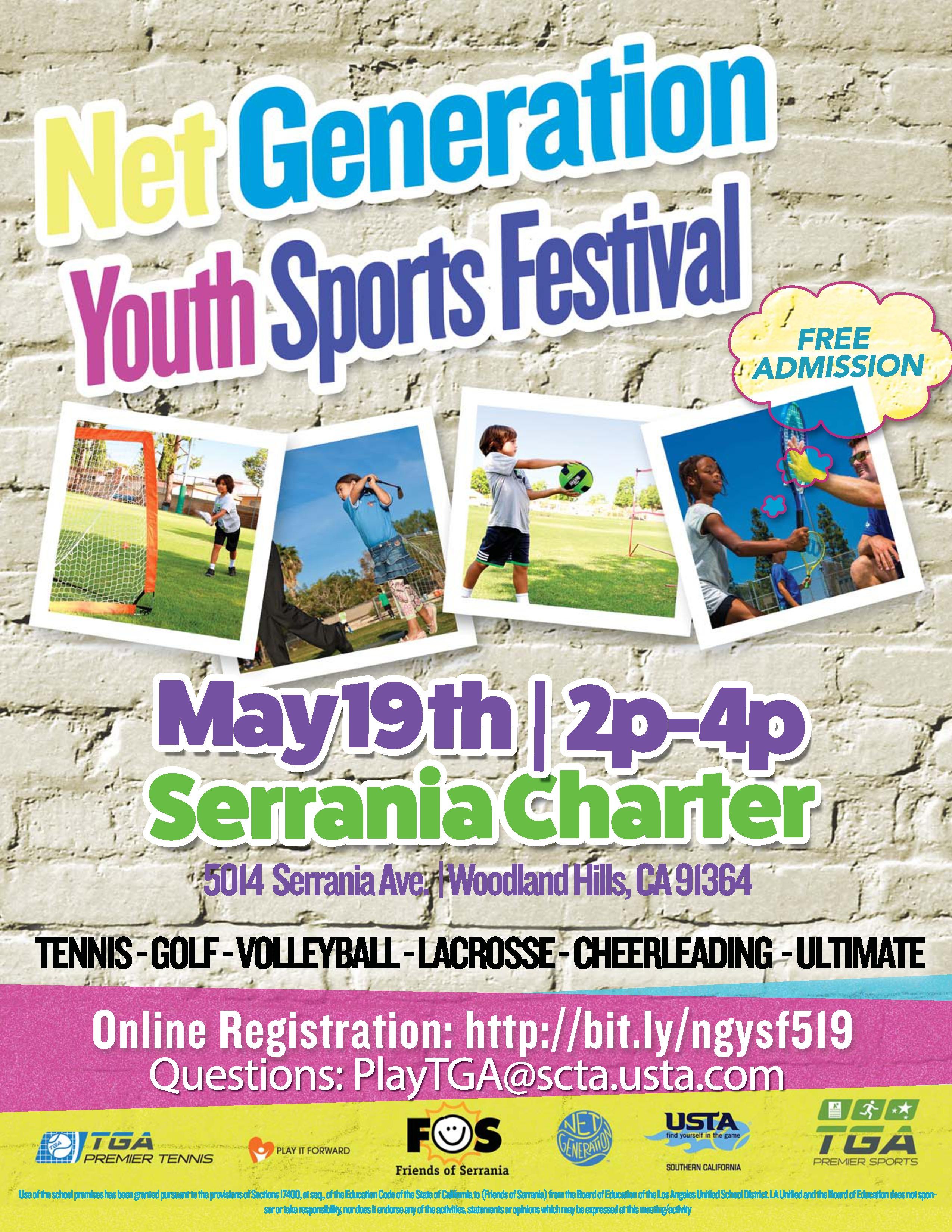 Serrania-USTA-TGA_Youth_Sports_Fest-page-0.jpg