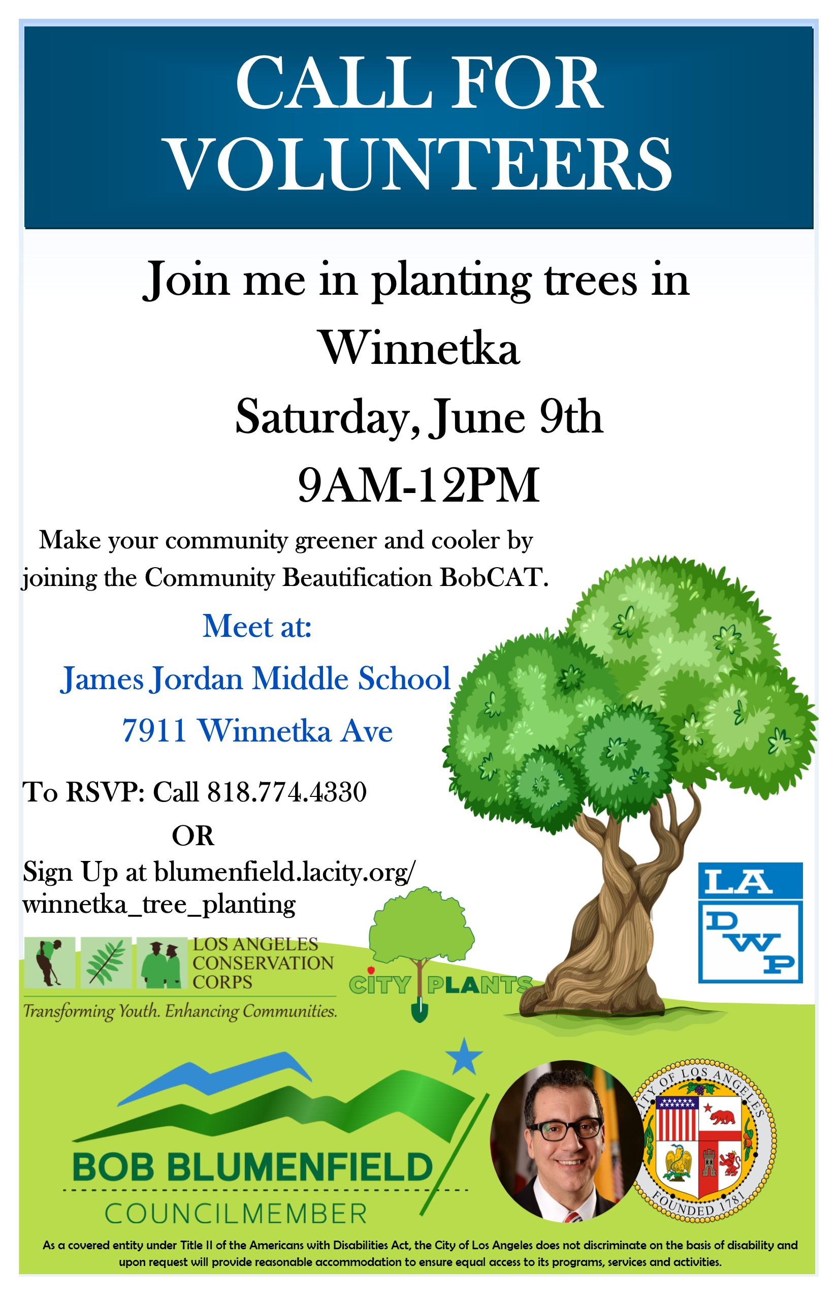 Winnetka_Tree_Planting_Sign_Up.jpg