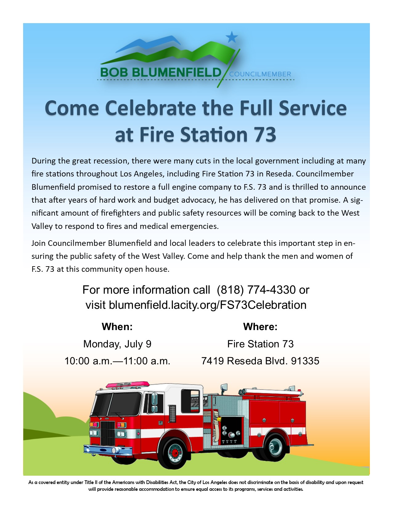 Come_Celebrate_the_Restored_Full_Engine_at_Fire_Station_73.jpg