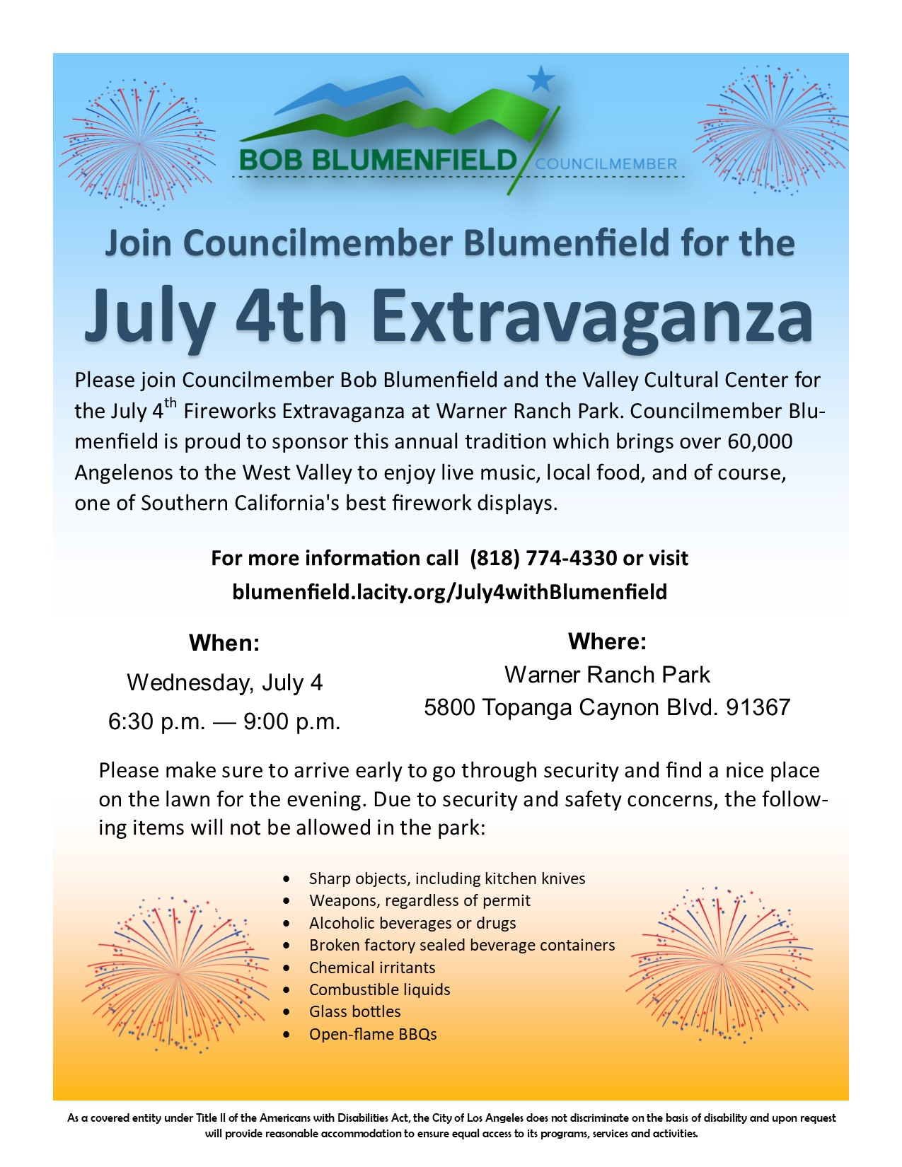Join_Councilmember_Blumenfield_for_the__July_4th_Extravaganza.jpg