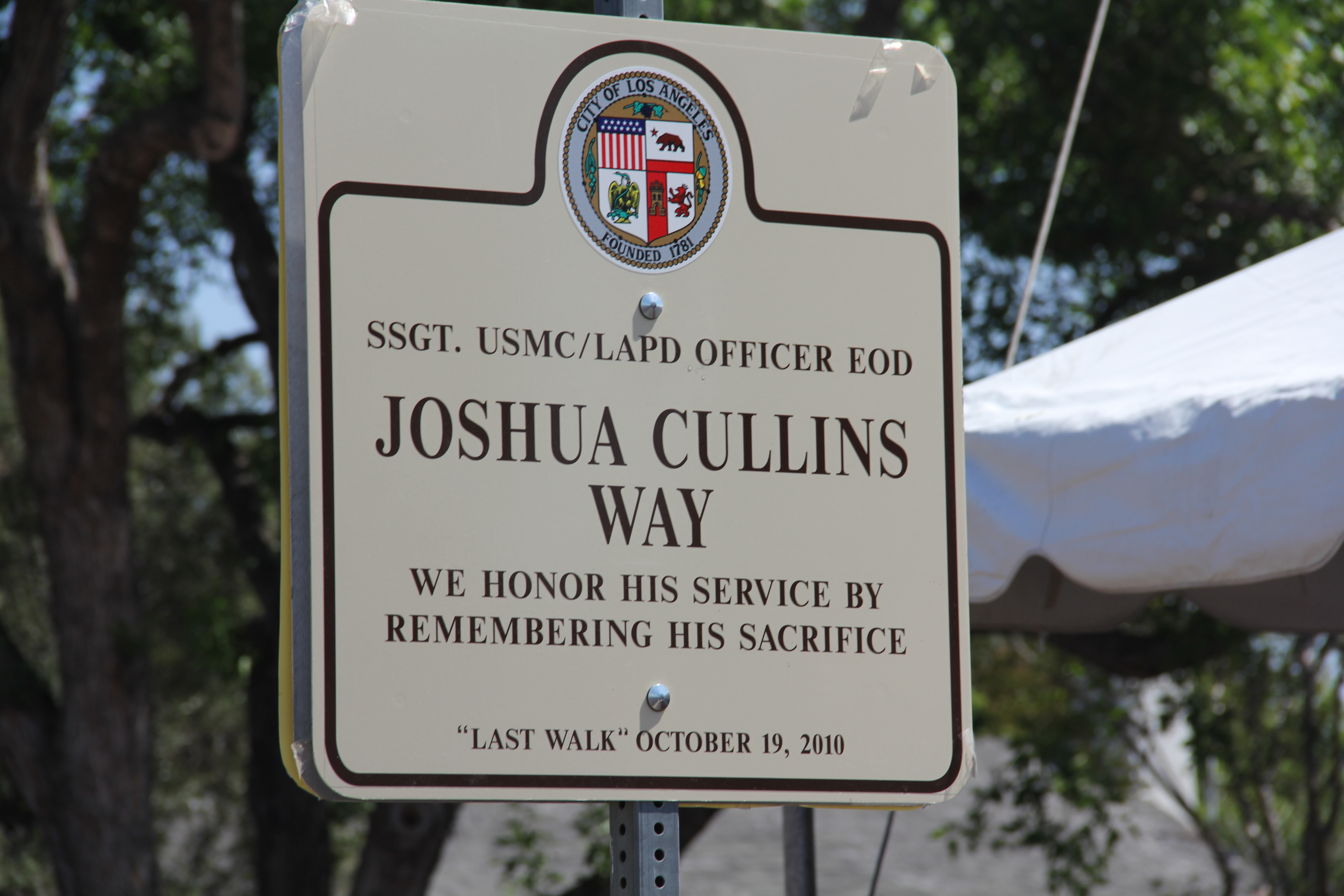 Cullins_Sign.JPG