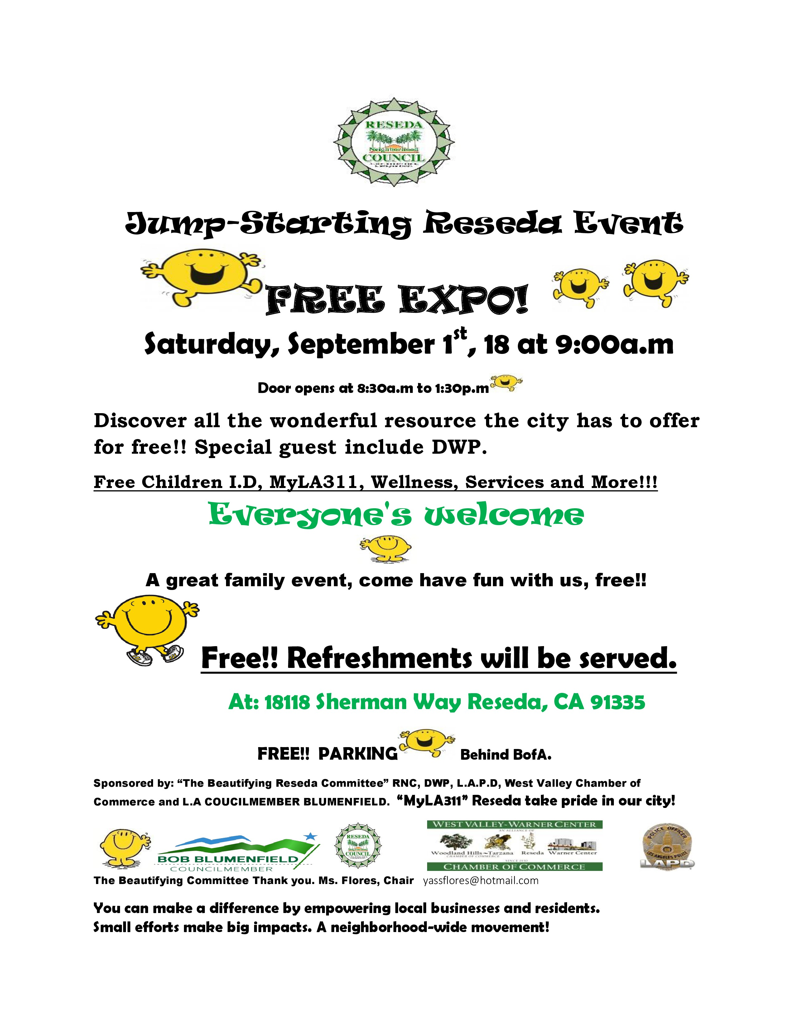 EXPO_Jump-starting_Reseda_Event_9-1-18-page-0.jpg